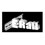 E Rail Industrial Din Rail
