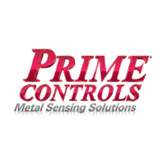 Prime Controls Metal Sensing Industrial Solutions
