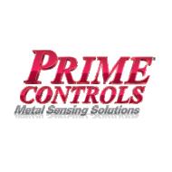Prime Controls Metal Sensing Industrial Solutions