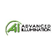 Advanced Illumination Logo