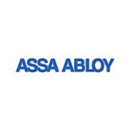 Assa Abloy Safety Automation