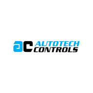 Autotech Manufacturing Automation Controls