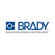 Brady Marking Systems