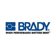 Brady Marking Systems