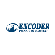 Encoder Industrial Rotary Encoders