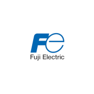 Fuji Electric Industrial Manufacturing Controls