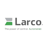 Larco Automated Industrial Safety