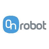 OnRobot Industrial Manufacturing Robots