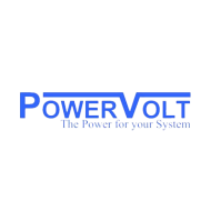 Powervolt Industrial Control Transformers