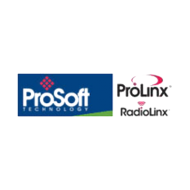 Prosoft Industrial Manufacturing Technology for Remote Access