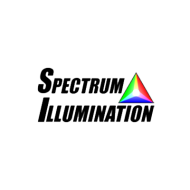 Spectrum Illumination Industrial Lighting