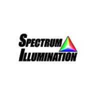 Spectrum Illumination Industrial Lighting