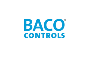 Baco Automation Controls