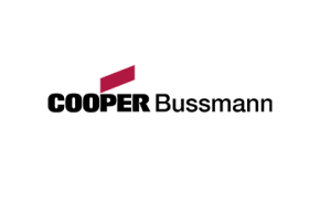 Cooper Bussmann Industrial Fuses
