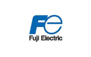 Fuji Electric Industrial Manufacturing Controls