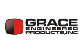 Grace Engineered Products Panel Interface Connectors