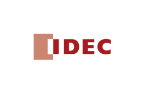 IDEC Corp Industrial Push Buttons