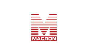 Macron Dynamics Linear Automated Robots