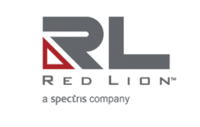 Red Lion Industrial Manufacturing LED Lights