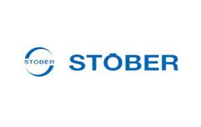 Stober Drives Servo Motors