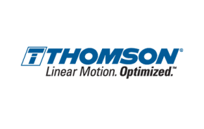 Thomson Industries Manufacturing Motion Products