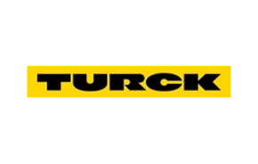 Turck Sensor and Connectivity Products