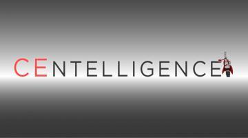 CEntelligence