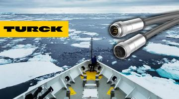 Turck Extremelife™-70 Cable
