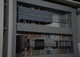 customized motor control center, controls product